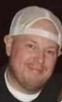 Kevin W. Schneider, age 39